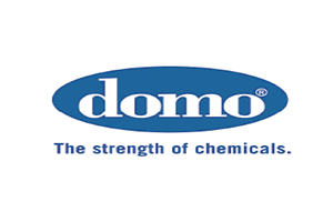 Domo Engineering Plastics Italy Spa