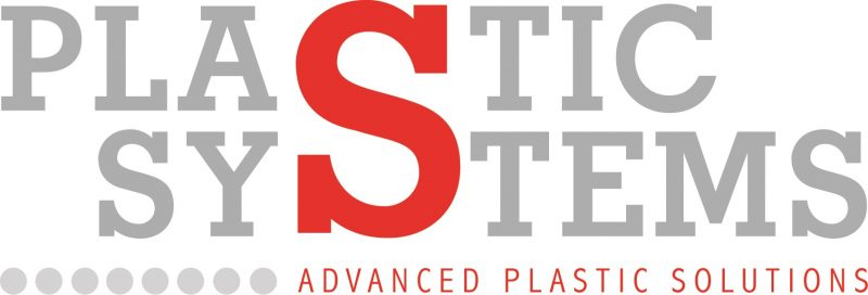 PLASTIC SYSTEMS spa