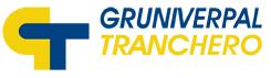 GRUNIVERPAL S.a.s. di TRANCHERO J. & C.
