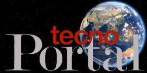 Tecnoportal