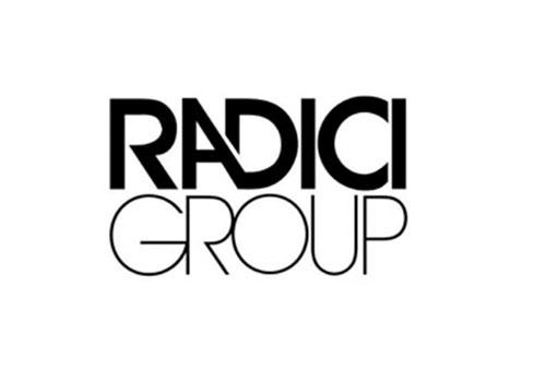 E-mobility: le novità di RadiciGroup al webinar con UL Prospector